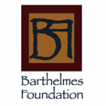 barthelmesfoundation